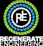 Regenerate Engineering